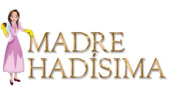 MadreHadísima