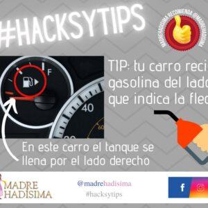 #HacksYTips